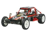 Tamiya 1/10 Wild One Off-Roader Kit | relatedproducts