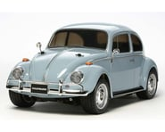 Tamiya 1/10 Volkswagen Beetle (M-06 Chassis) | relatedproducts
