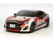 Tamiya 1/10 Gazoo Racing TRD 86 TT02 | relatedproducts