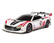 Tamiya Raikiri GT TT-02 1/10 4WD Electric Touring Car Kit | relatedproducts