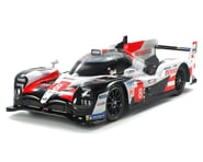 Tamiya Toyota GAZOO Racing TS050 Hybrid 2019 1/10 2WD Car Kit (F103GT) | relatedproducts