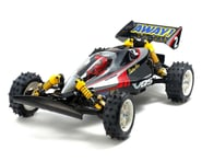 Tamiya RC VQS (2020) 1/10 4WD Off-Road Electric Buggy Kit | alsopurchased