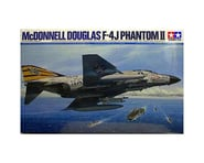 Tamiya 1/32 F4J Phantom II | relatedproducts