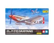 Tamiya 1/32 North American P-51D Mustang | alsopurchased