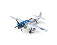 Tamiya 1 72 P51D MUSTANG | relatedproducts