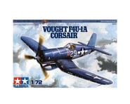 Tamiya 1/72 Vought F4U-1A Corsair | relatedproducts