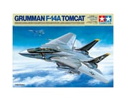Tamiya 1/48 Grumman F-14A Tomcat | relatedproducts