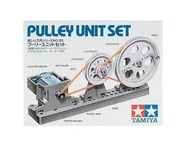 70121 Pulley Unit Set | relatedproducts