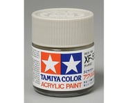 Tamiya Acrylic XF55 (Flat Deck Tan) (23ml) | relatedproducts