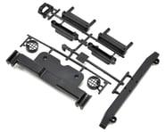 Tamiya Jeep Wrangler M Part Set | relatedproducts