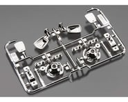 Tamiya Toyota Bruiser N Parts Set | alsopurchased