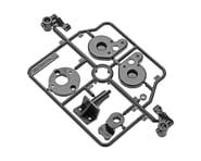 Tamiya 58618 K Parts | relatedproducts