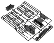 Tamiya Toyota Tundra Highlift Body Parts Set (W Parts) | relatedproducts