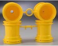 Tamiya Wheel Bag 58070/63 | relatedproducts