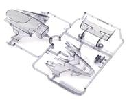 Tamiya JR Body Set DCR-02 (Light Smoke) | relatedproducts