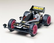Tamiya 1/32 JR Avante Black Special Edition Type 2 Chassis Mini 4WD Kit | product-also-purchased