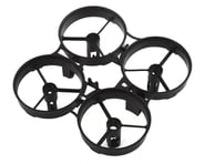 Team BlackSheep Tiny Whoop Nano Frame | alsopurchased