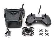 Team BlackSheep Tiny Whoop Nano RTF Drone | relatedproducts
