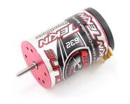 Tekin Redline Sensorless 632 Brushless Motor (6T/3200kV) | relatedproducts