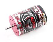 Tekin Redline Sensorless 278 Brushless Motor (2.5T/7800kV) | relatedproducts