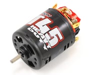 Tekin HD T-Series Rock Crawler Brushed Motor (45T) | relatedproducts