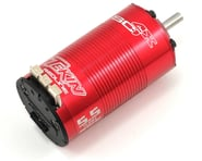 Tekin Redline SC4X Sensored Brushless 550 Motor (5.5T) | alsopurchased