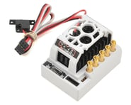 Tekin RX8 GEN3 1/8 Competition Brushless ESC | relatedproducts
