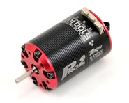 Tekin Pro2 HD 4-Pole Brushless Motor (5,100kV) | relatedproducts