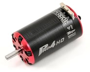 Tekin Pro4 HD 4-Pole Brushless 550 Motor w/5mm Shaft (3,000kV) | relatedproducts