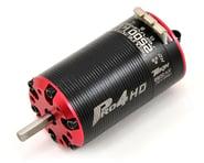 Tekin Pro4 HD 4-Pole Brushless 550 Motor w/5mm Shaft (2,500kV) | relatedproducts