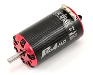 Tekin Pro4 HD 4-Pole Brushless 550 Motor w/5mm Shaft (1,850kV) | relatedproducts
