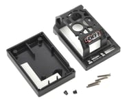Tekin RX8 Gen3 Case Set (Black) | alsopurchased