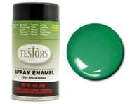 Spray 3 oz Green | relatedproducts