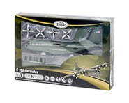 Testors 1/130 C-130 Hercules | relatedproducts