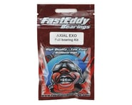 FastEddy Axial EXO Terra Bearing Kit   relatedproducts
