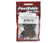 Team FastEddy Traxxas Slash 4WD Platinum Sealed Bearing Kit TFE1164 | relatedproducts