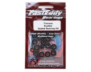 FastEddy Traxxas Rustler Sealed Bearing Kit | alsopurchased