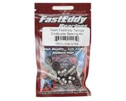 FastEddy Tamiya Clod Buster Bearing Kit | relatedproducts