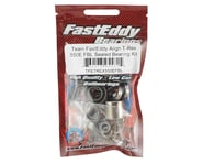 FastEddy Align T-Rex 550E FBL Sealed Bearing Kit | alsopurchased