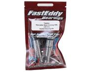 FastEddy Tamiya Unimog 406 Sealed Bearing Kit | relatedproducts