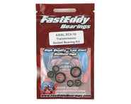 FastEddy Axial SCX10 Transmission Bearing Kit | alsopurchased