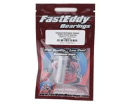 FastEddy Tamiya 620 Mini 4WD Sealed Bearing Kit | relatedproducts
