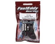 FastEddy Arrma Senton BLX Sealed Bearing Kit | relatedproducts
