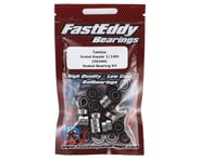 FastEddy Tamiya Grand Hauler Sealed Bearing Kit | relatedproducts
