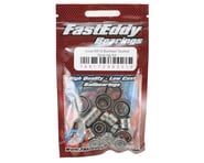 FastEddy Axial RR10 Bomber Bearing Kit | alsopurchased
