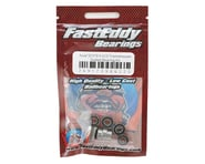 FastEddy Axial SCX10 II V2 Transmission Bearing Kit | alsopurchased