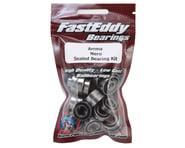 FastEddy Arrma Nero Sealed Bearing Kit | relatedproducts