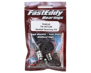 FastEddy Redcat TR-MT10E Sealed Bearing Kit | relatedproducts