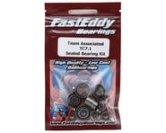 FastEddy Associated TC7.1 Sealed Bearing Kit | relatedproducts