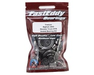 FastEddy Traxxas Bigfoot 2WD Monster Truck Sealed Bearing Kit   relatedproducts